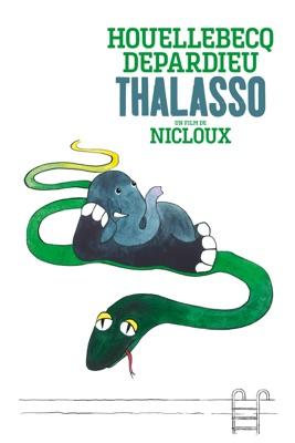 Thalasso en streaming ou téléchargement