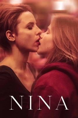Télécharger Nina ou voir en streaming