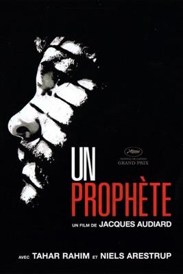 Télécharger Un Prophète ou voir en streaming