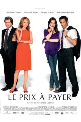Télécharger Le Prix à Payer (2007) ou voir en streaming