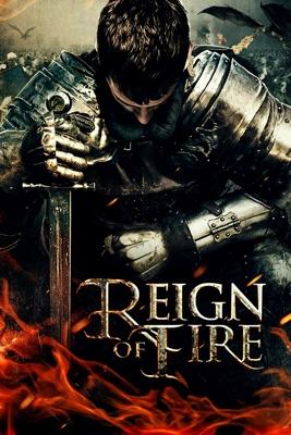 Reign Of Fire en streaming ou téléchargement