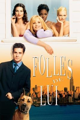 Folles De Lui (2001) en streaming ou téléchargement