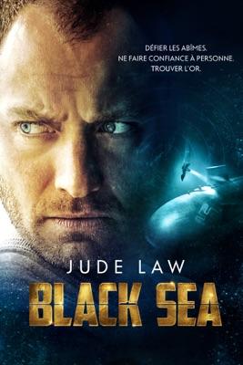 Télécharger Black Sea ou voir en streaming