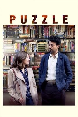 Télécharger Puzzle ou voir en streaming