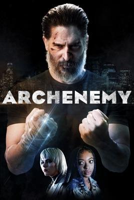 Archenemy en streaming ou téléchargement