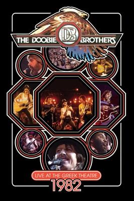 Live At The Greek Theatre 1982 en streaming ou téléchargement