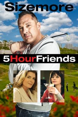5 Hour Friends en streaming ou téléchargement