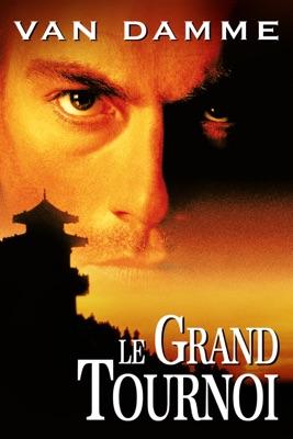 Le Grand Tournoi en streaming ou téléchargement