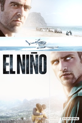 El Niño (2014) en streaming ou téléchargement