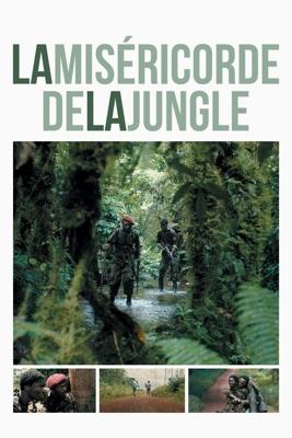 La Miséricorde De La Jungle en streaming ou téléchargement