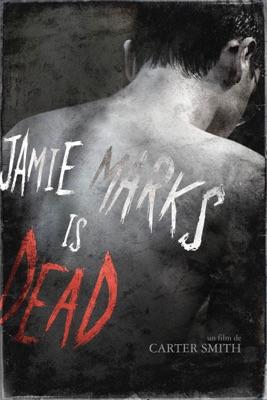 Jamie Marks Is Dead (VOST) en streaming ou téléchargement