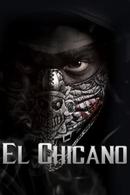El Chicano en streaming ou téléchargement