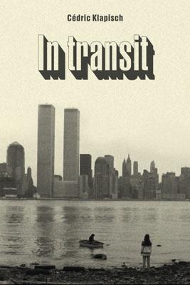In Transit (1985) en streaming ou téléchargement