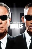 Télécharger The Men In Black (VF)