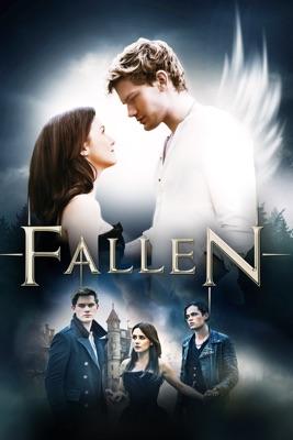 Télécharger Fallen (VF) ou voir en streaming