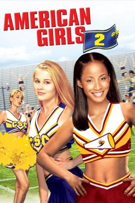 American Girls 2 en streaming ou téléchargement