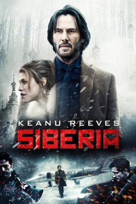 Siberia en streaming ou téléchargement