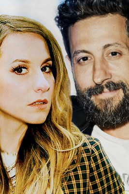 """Caitlyn Smith And Matthew Ramsey Of Old Dominion On """"I Can't"""" en streaming ou téléchargement"""