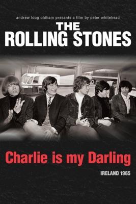 Charlie Is My Darling - Ireland 1965 en streaming ou téléchargement