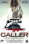 Télécharger The caller ou voir en streaming