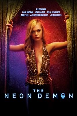 The Neon Demon (VF) en streaming ou téléchargement