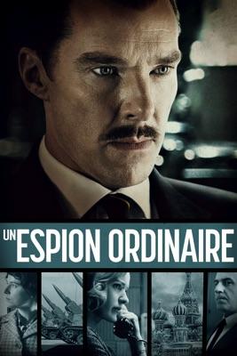 Télécharger Un Espion Ordinaire ou voir en streaming