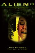 Alien 3 (VF) en streaming ou téléchargement