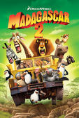 Télécharger Madagascar: Escape 2 Africa (VF)