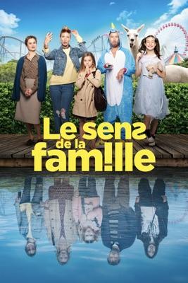 Télécharger Le Sens De La Famille ou voir en streaming