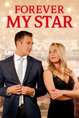 Télécharger Forever My Star ou voir en streaming