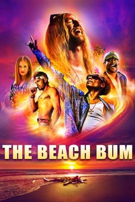 The Beach Bum en streaming ou téléchargement