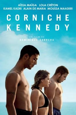 Télécharger Corniche Kennedy ou voir en streaming