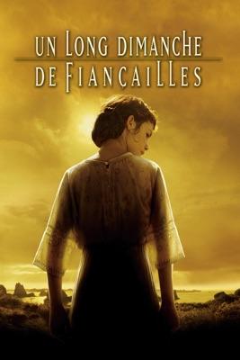 DVD Un Long Dimanche De Fiançailles