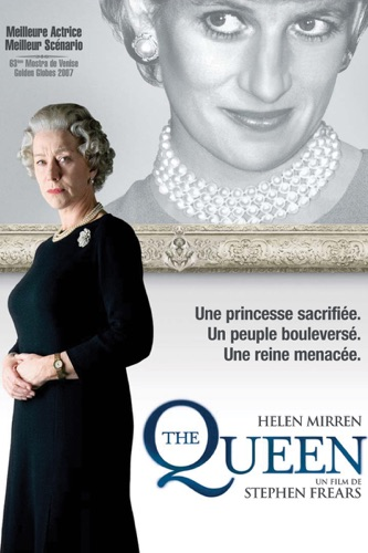Télécharger The Queen (VF) ou voir en streaming