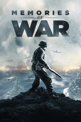 Memories Of War (VF) en streaming ou téléchargement