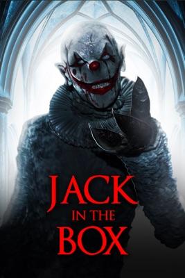Télécharger Jack In The Box ou voir en streaming