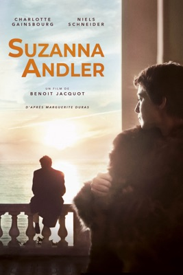 Suzanna Andler en streaming ou téléchargement