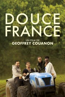 Douce France en streaming ou téléchargement
