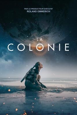 Télécharger La Colonie ou voir en streaming
