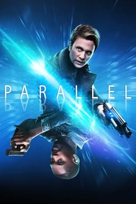 Parallel en streaming ou téléchargement