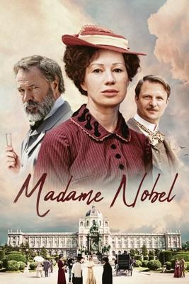 Télécharger Madame Nobel ou voir en streaming
