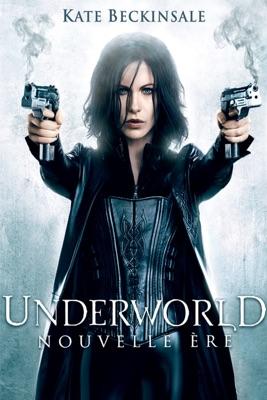 Télécharger Underworld : Nouvelle ère ou voir en streaming