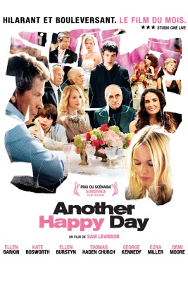 Télécharger Another Happy Day (VOST) ou voir en streaming