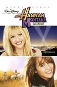 télécharger Hannah Montana sur Priceminister