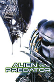 Télécharger Alien vs. Predator (VF) ou voir en streaming