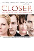 Télécharger Closer, entre adultes consentants ou voir en streaming