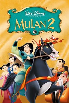 Télécharger Mulan 2