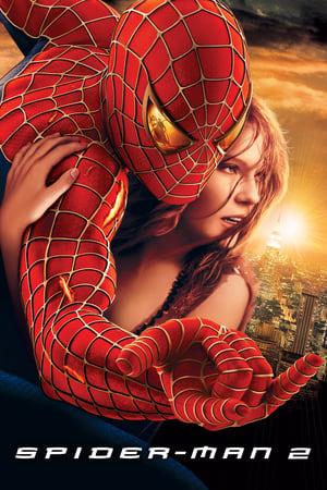 Télécharger Spider-Man 2 (VF) ou voir en streaming