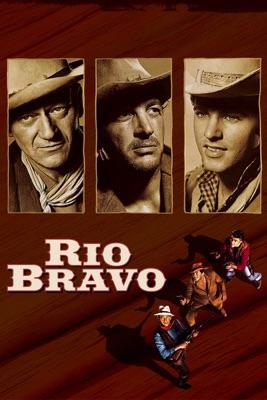 télécharger Rio Bravo