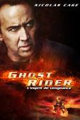 Télécharger Ghost Rider : L'Esprit de Vengeance ou voir en streaming